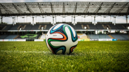 Fußball News
