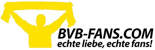 bvb-fans.com